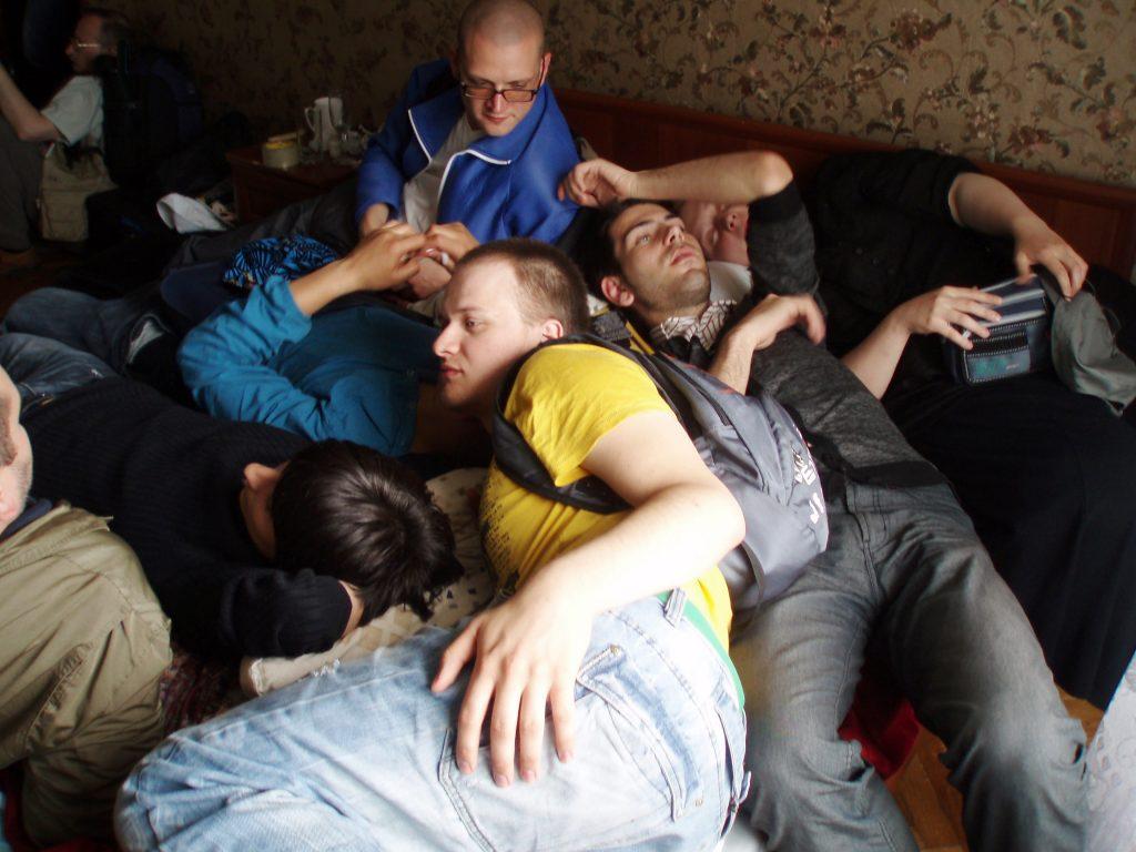 Русские лесбиянки признаются в любви вовремя секса 2 фотография