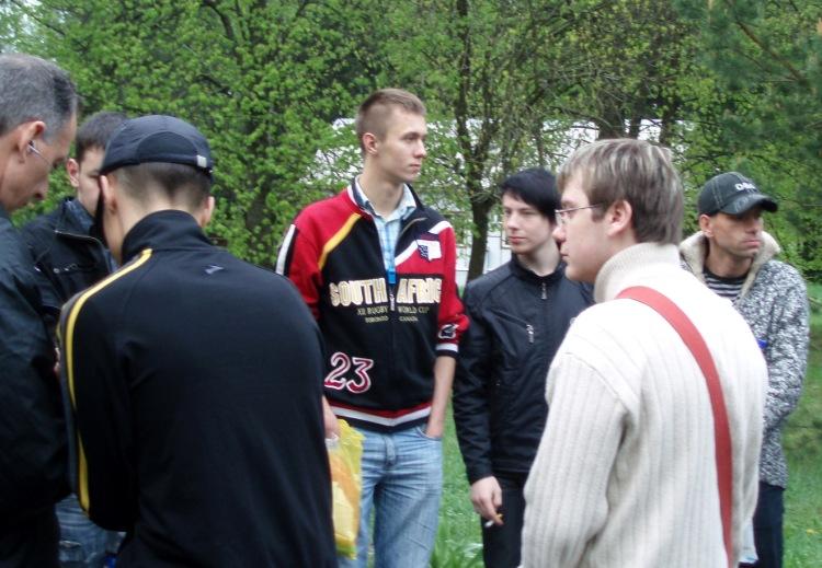 Место встреч геев москва фото 308-751