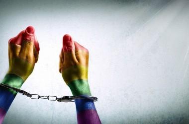 Криминализация гомосексуальности в СССР